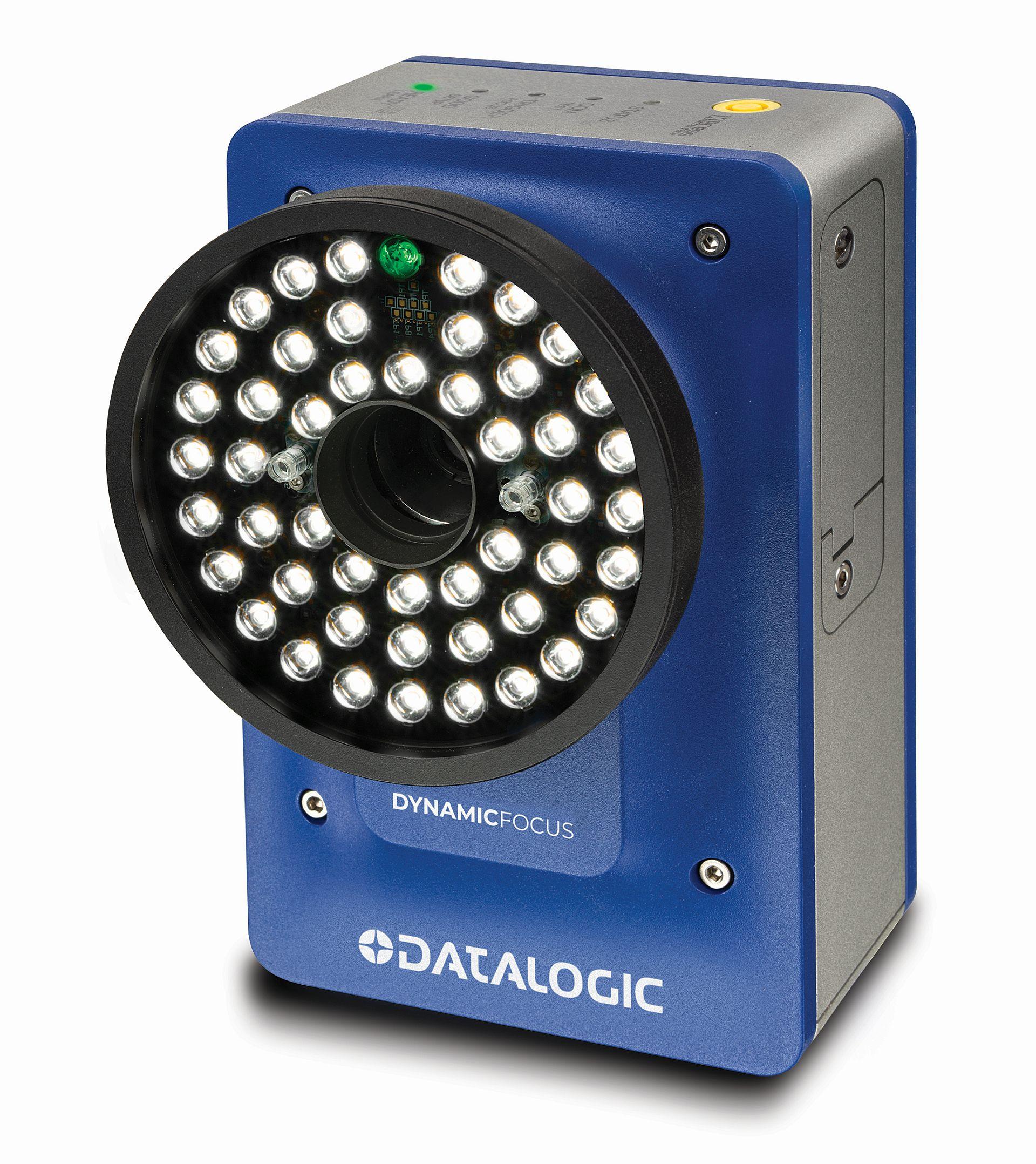 datalogic av900, čtečka, imager, kamera