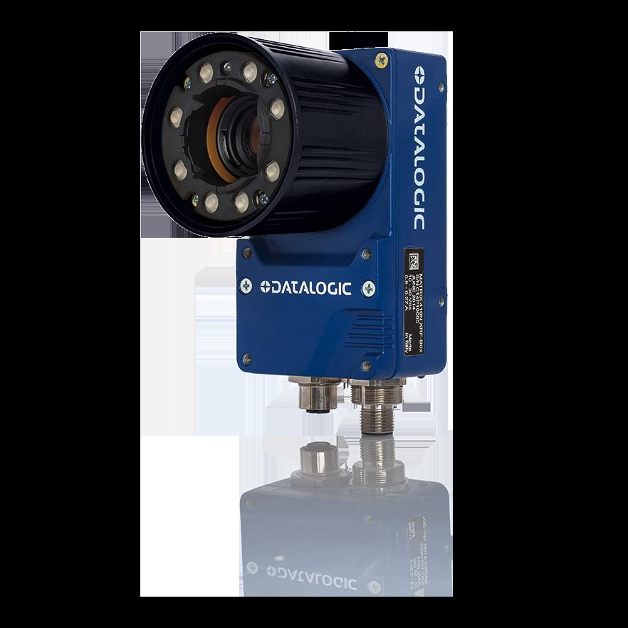 stacionární snímače 2D kódu, imager, čtečka, kamery